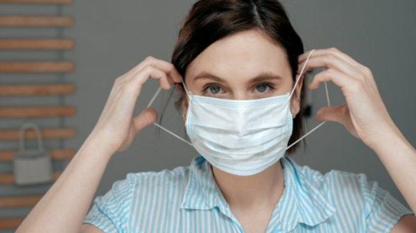 WEBINAR – Buenas prácticas en Gestión Organizativa, Prevención y Salud para la vuelta al trabajo después del COVID 19