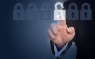 Webinar sobre seguridad informática con Watchguard