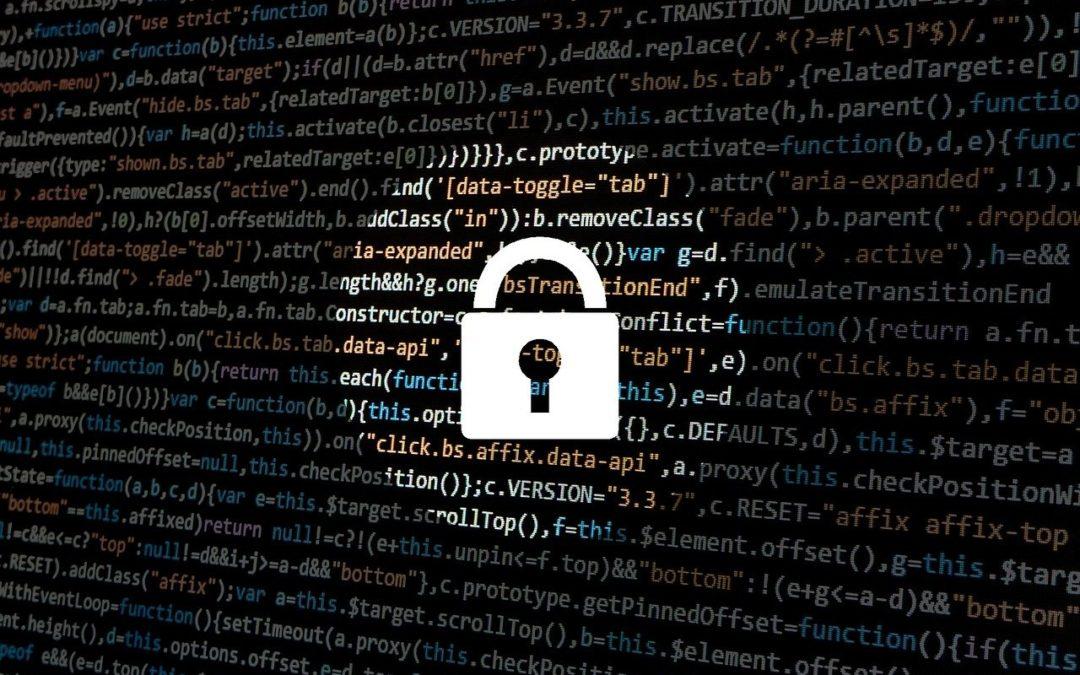 ataques informaticos pymes