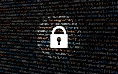 La verdad sobre los ataques informáticos a pymes