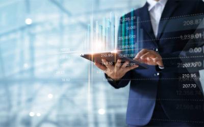 Evento online: Presente y futuro del crecimiento digital de la PYME