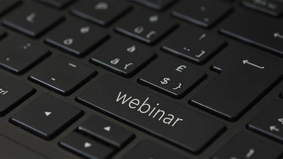 Webinar: El nuevo negocio del Despacho: Notificaciones Electrónicas, Certificados y Firmas Digitales